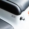 Honda CBR900RR -  (25)