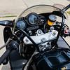 Honda CBR900RR -  (18)