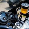 Honda CBR900RR -  (21)