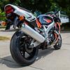 Honda CBR900RR -  (23)