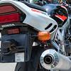 Honda CBR900RR -  (8)