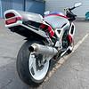 Honda CBR900RR -  (102)