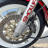 Honda CBR900RR -  (114)