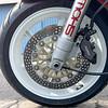 Honda CBR900RR -  (110)