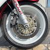 Honda CBR900RR -  (109)