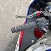 Honda CBR900RR -  (101)