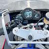 Honda CBR900RR -  (112)