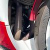Honda CBR900RR -  (113)