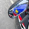 Honda CBR900RR -  (104)