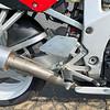 Honda CBR900RR -  (106)