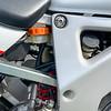 Honda CBR900RR -  (100)