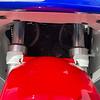 Honda CBR900RR -  (111)
