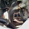 Honda CBR900RR -  (105)