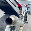 Honda CBR900RR -  (103)