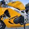 Honda CBR900RR -  (19)