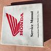 Honda CBR900RR -  (7)