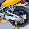 Honda CBR900RR -  (20)