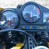 Honda CBR900RR -  (17)