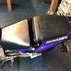 Honda CBR900RR -  (15)