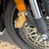 Honda CBR929RR Erion -  (2)