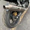Honda CBR929RR Erion -  (15)