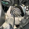 Honda CBR929RR Erion -  (16)