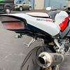Honda CBR929RR Erion -  (18)