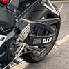 Honda CBR929RR Erion -  (10)