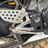 Honda CBR929RR Erion -  (17)