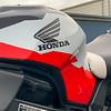 Honda CBR929RR Erion -  (23)
