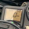 Honda CBR929RR Erion -  (11)