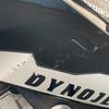 Honda CBR929RR Erion -  (13)
