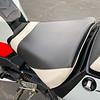 Honda CBR929RR Erion -  (22)