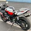 Honda CBR929RR Erion -  (21)