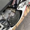 Honda CBR929RR Erion -  (14)