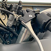 Honda CBR929RR Erion -  (25)