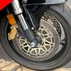Honda CBR929RR Erion -  (27)