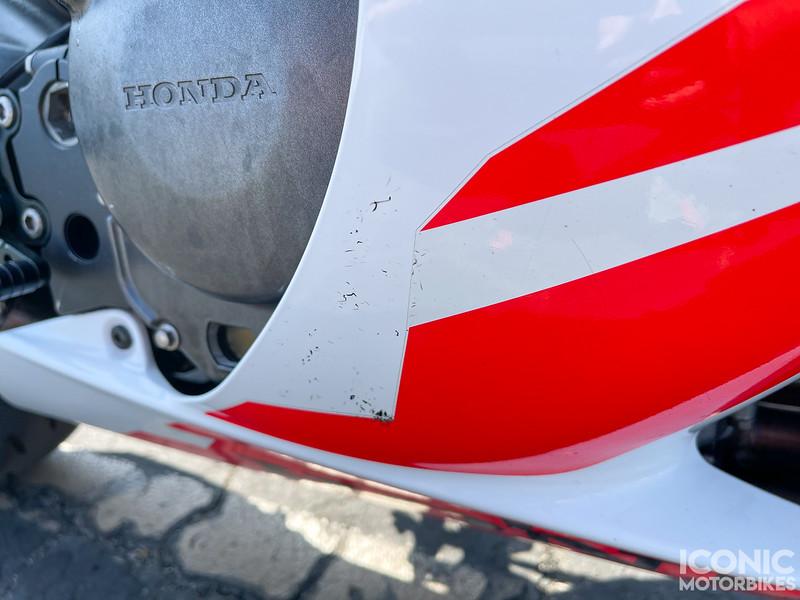 Honda CBR929RR Erion Racing -  (15)