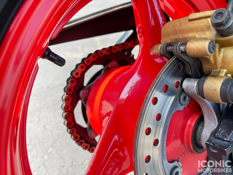 Honda CBR929RR Erion Racing -  (24)