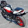 Honda CBR929RR Erion Racing -  (17)