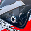 Honda CBR929RR Erion Racing -  (27)