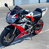 Honda CBR929RR Erion Racing -  (44)