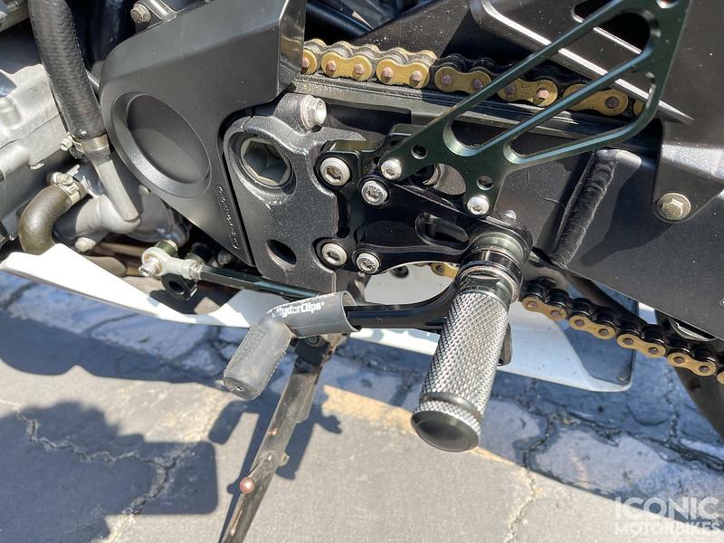 Honda CBR929RR Erion Racing -  (12)