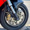 Honda CBR929RR Erion Racing -  (36)