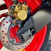 Honda CBR929RR Erion Racing -  (32)