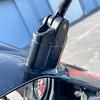 Honda CBR929RR Erion Racing -  (14)