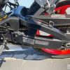 Honda CBR929RR Erion Racing -  (31)