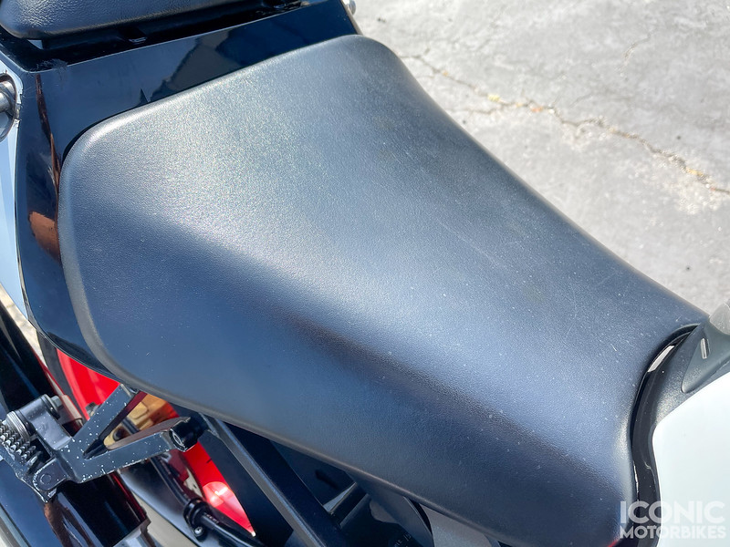 Honda CBR929RR Erion Racing -  (19)