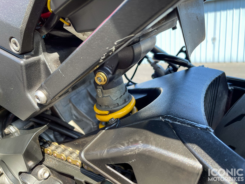 Honda CBR929RR Erion Racing -  (13)