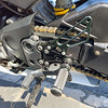 Honda CBR929RR Erion Racing -  (33)